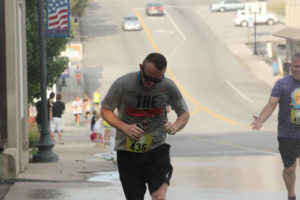 2018 10th Annual Summer Splash 5K-58