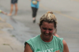 2018 10th Annual Summer Splash 5K-60