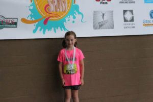 2018 10th Annual Summer Splash 5K-61
