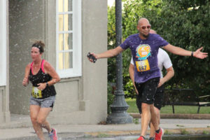 2018 10th Annual Summer Splash 5K-63