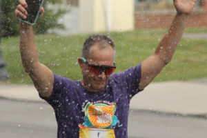 2018 10th Annual Summer Splash 5K-75