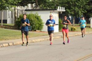2018 10th Annual Summer Splash 5K-76