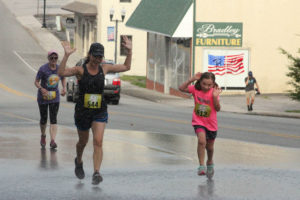 2018 10th Annual Summer Splash 5K-94