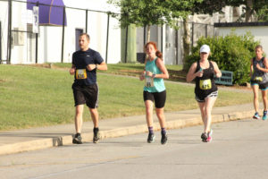 2018 10th Annual Summer Splash 5K-95