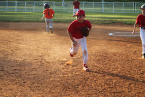 Algood Youth League 5-24-18-101