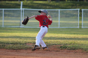Algood Youth League 5-24-18-105