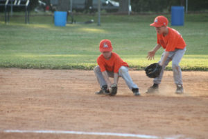 Algood Youth League 5-24-18-112