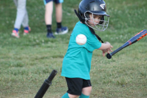 Algood Youth League 5-24-18-116