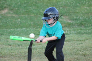 Algood Youth League 5-24-18-119