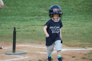 Algood Youth League 5-24-18-127