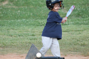 Algood Youth League 5-24-18-128