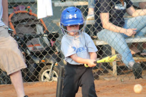 Algood Youth League 5-24-18-137