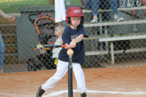 Algood Youth League 5-24-18-142