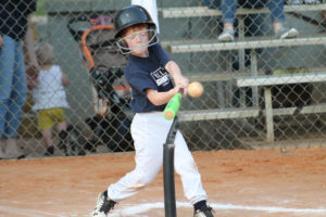 Algood Youth League 5-24-18-143