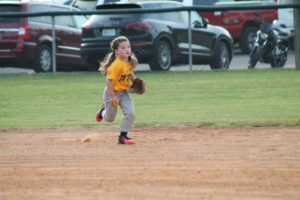 Algood Youth League 5-24-18-151