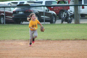 Algood Youth League 5-24-18-152