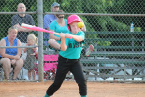 Algood Youth League 5-24-18-153