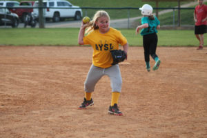 Algood Youth League 5-24-18-155