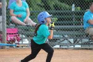 Algood Youth League 5-24-18-158