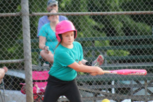 Algood Youth League 5-24-18-159