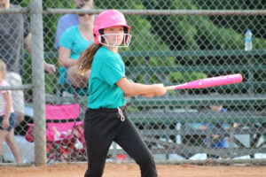 Algood Youth League 5-24-18-160
