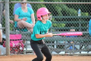 Algood Youth League 5-24-18-161