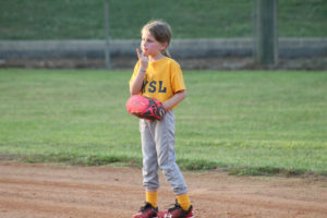 Algood Youth League 5-24-18-162