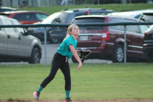 Algood Youth League 5-24-18-168