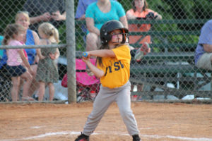 Algood Youth League 5-24-18-171