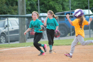 Algood Youth League 5-24-18-174