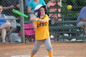 Algood Youth League 5-24-18-177