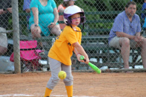 Algood Youth League 5-24-18-178