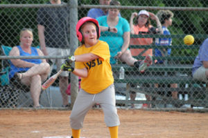 Algood Youth League 5-24-18-179