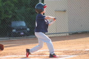 Algood Youth League 5-24-18-27