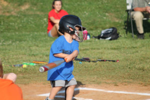 Algood Youth League 5-24-18-29