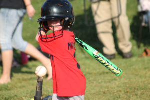 Algood Youth League 5-24-18-46