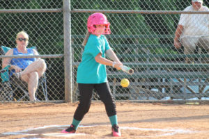 Algood Youth League 5-24-18-47
