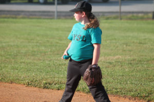 Algood Youth League 5-24-18-64