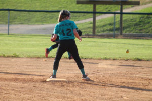 Algood Youth League 5-24-18-65