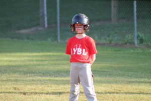 Algood Youth League 5-24-18-80
