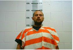 Barnes, Jonathan Dewayne - Violation of Probation