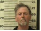 Bragg, Gary Michael - DUI