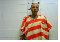 Brown, BJ Lee - GS Violation of Probation X 2