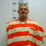 Cantrell, William - Violation of Probation CC