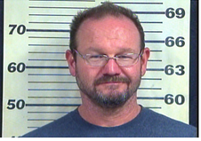 Constant, Phillip Andrew - Leaving Scene of Accident; Criminal Impersonation; License Required:NO DL