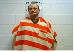 Dobbs, Billy Dale - Holding Inmate for Court; CC Violation of Probation