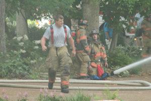 East Sixth House Fire 6-7-18-15