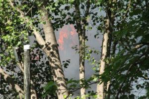 East Sixth House Fire 6-7-18-25
