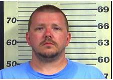 Edmonds, Johnie Jr. - FTA 5:7:18; Driving on Revoked:Suspended License