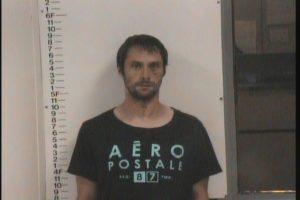 Hamilton, Brandon Nathanael - Domestic Assault; Interference with Emergency Calls